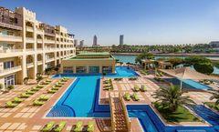 Grand Hyatt Doha Hotel & Villas