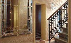 Hotel Conterie