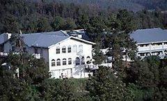 Hotel My Poppelsdorf