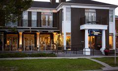Kensington Riverside Inn