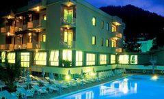 San Pietro Hotel & Residence