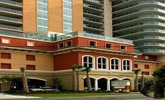 Bahama Sands Luxury Condominiums