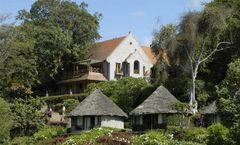 Arusha Serena Hotel, Resort & Spa