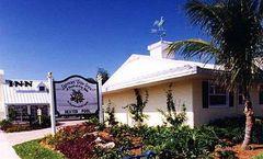 The Lemon Tree Inn