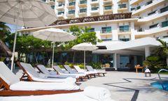 Villa Premier Boutique Hotel & Romantic