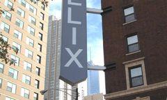 Hotel Felix, Trademark Coll by Wyndham