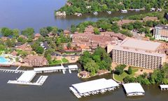 Margaritaville Resort Lake of the Ozarks