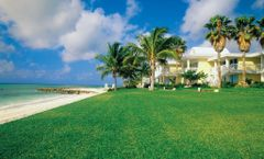 Jet Luxury at Grand Lucayan Bahamas