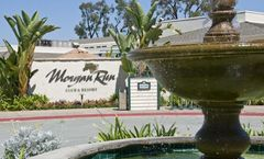 Morgan Run Resort & Club