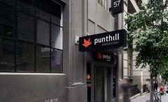 Punthill Manhattan