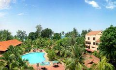 Holiday Villa Beach Resort/Spa Cherating