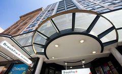 Mantra Sydney Central