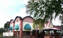 Bella Oasis Inn