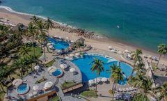 Sunset Plaza Beach Resort & Spa