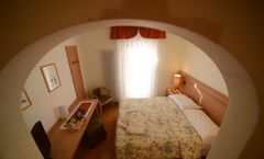Hotel Paganella - Gourmet & Relax