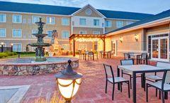 Homewood Suites Amarillo