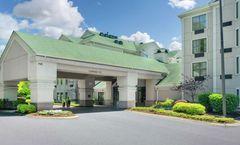 Hampton Inn & Suites Nashville/Franklin