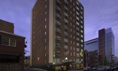 Home2 Suites by Hilton Downtown