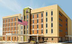 Home2 Suites Baltimore/Aberdeen