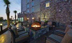 Hampton Inn & Suites-Columbia Southeast