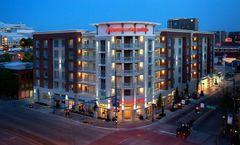 Hampton Inn & Suites Dtwn Chattanooga