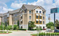 Homewood Suites by Hilton Dallas/Allen