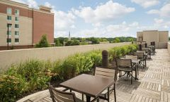 Homewood Suites by Hilton Springfield VA