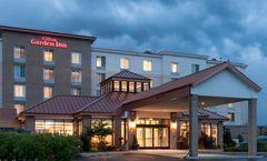Hilton Garden Inn Denver/Highlands Ranch
