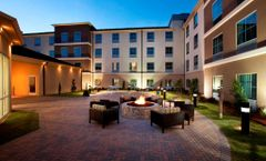 Homewood Suites by Hilton Fort Worth Wes