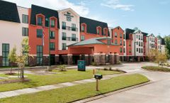 Homewood Suites by Hilton - Slidell
