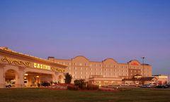 Hilton Garden Inn - Omaha East