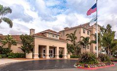 Homewood Suites by Hilton Oxnard