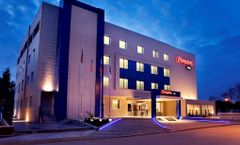 Hampton By Hilton Ordu