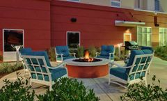Hampton Inn & Suites at Turkey Creek