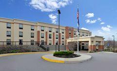 Hampton Inn & Suites Fort Belvoir