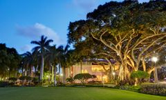 Boca Raton Resort-Waldorf Astoria Coll.
