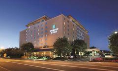 Embassy Suites by Hilton Charleston WV