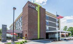 Home2 Suites Dover, DE