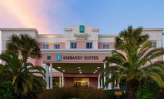Embassy Suites Destin at Miramar Beach