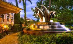 DoubleTree Resort by Hilton Grand Key