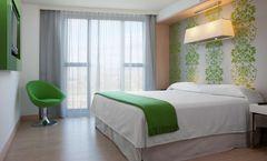 DoubleTree by Hilton Hotel Girona