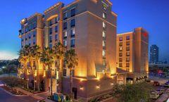Hilton Garden Inn JAX Downtown/Southbank