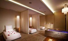 Tropicana Las Vegas, a DoubleTree Hotel