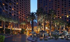 Hilton Grand Vacations on the Strip