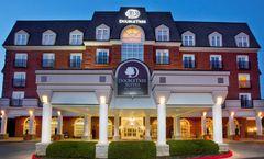 Doubletree Suites Lexington