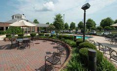 Hilton Garden Inn Macon/Mercer Universit