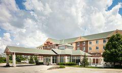Hilton Garden Inn West Omaha