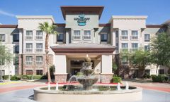 Homewood Suites by Hilton Phoenix