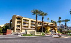 Hilton Phoenix Resort at the Peak