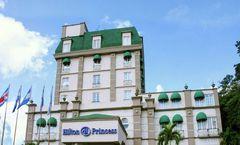 Hilton Princess San Pedro Sula Hotel